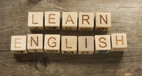 Notwendige Englischkenntnisse für einen Schüleraustausch in den USA