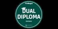 Inlingua / Dual Diploma Germany