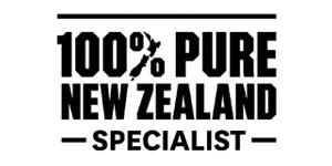 New Zealand Specialist
